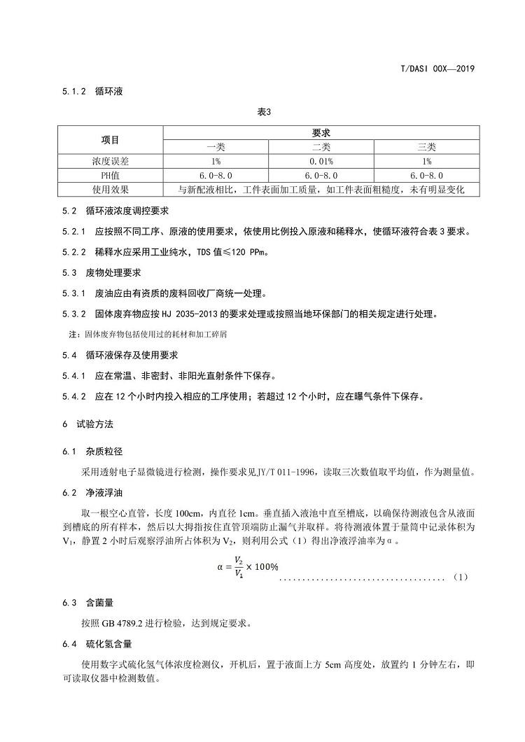 〔2019〕34号关于征求《工业循环水溶性加工液》团体标准意见的函 (2)(1)_7.jpeg